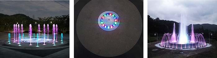 수중등 > SL-CRS-P27A